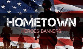 hometown-heroes-banners_1510305912274_28841861_ver1.0_640_360
