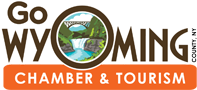 Wyoming County Chamber of Tourism