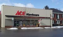 ace hardware warsaw, ny