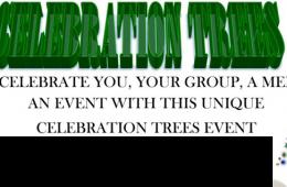 celebrationtrees