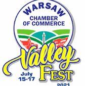 warsaw chamber valley fest 2021